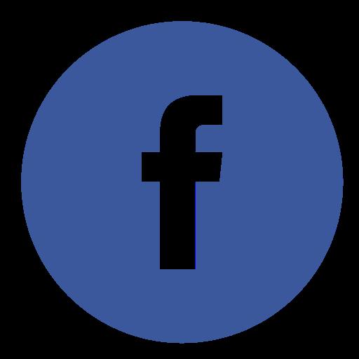 facebook de la Fiancée du pirate Compagnie